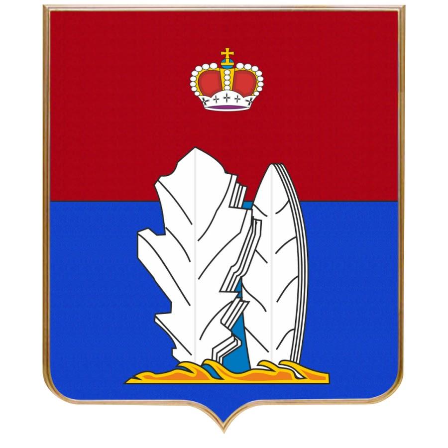 Город Всеволожск являеться административным центром Всеволожского района Ленинградской области