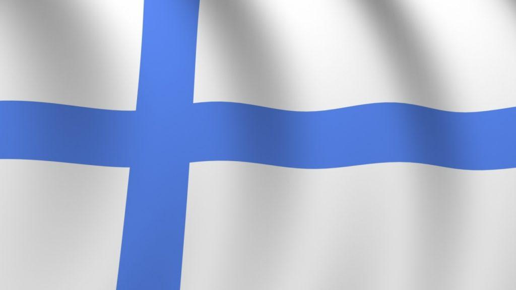 """Финляндия - страна """"тысячи озер"""" Эвакуация авто из Финляндию в Санкт-Петербург."""