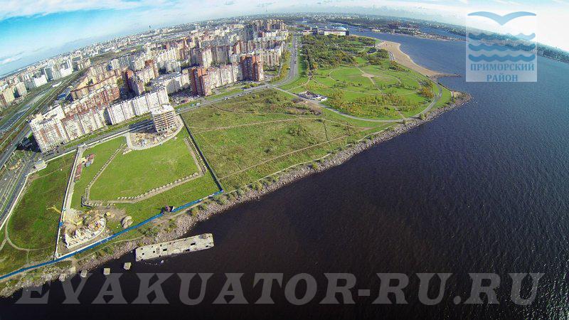 Наши эвакуаторы дежурят круглосуточно по всему Санкт-Петербургу и Ленинградской области