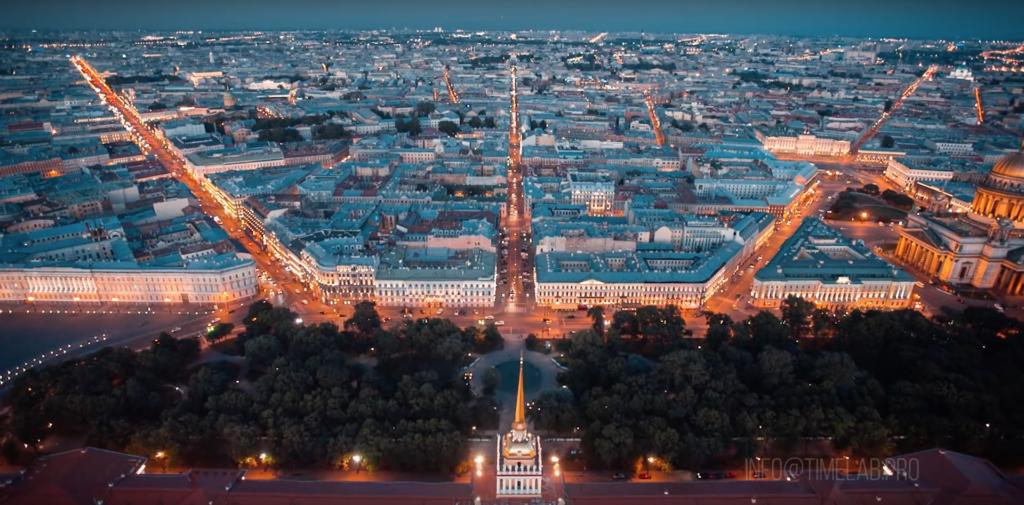 Дешевый эвакуатор в Санкт-Петербурге. Наши услуги стоит гораздо ниже чем у аналогичных эваакуаторных компаний. Звоните хватит переплачивать 944-27-00