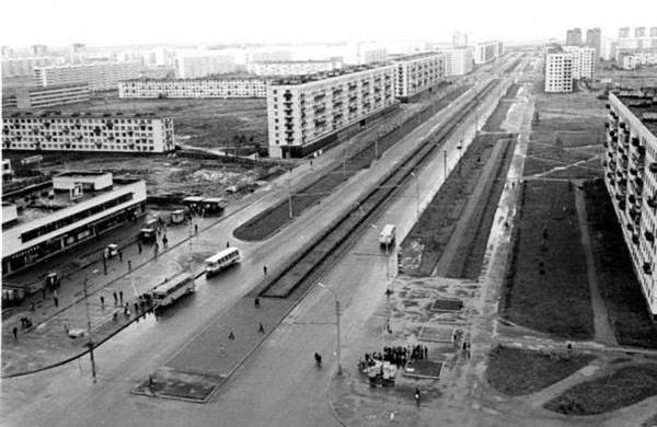 Эвакуация всех видов автотранспорта в Калининском районе СПб