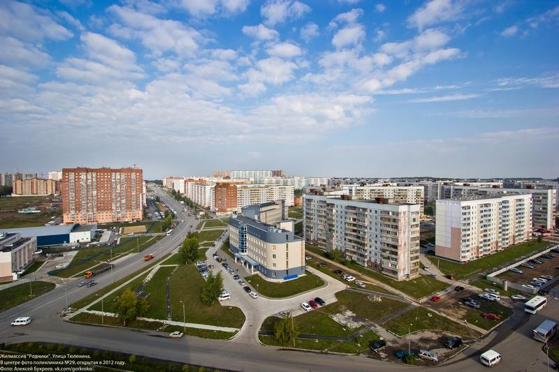 Наша служба эвакуации работает на всех основных улицах Калининского района. Перевезем ваш автомобиль по всей России быстро и дешево от 1000 руб/час