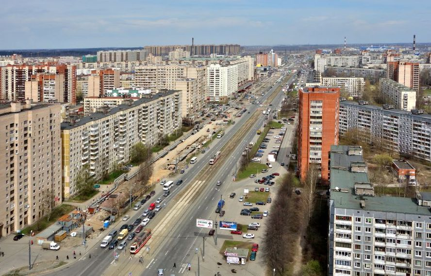 Работаем 24 часа в Выборгском районе Санкт-Петербурга. Стоимость эвакуатора от 1000 руб/час