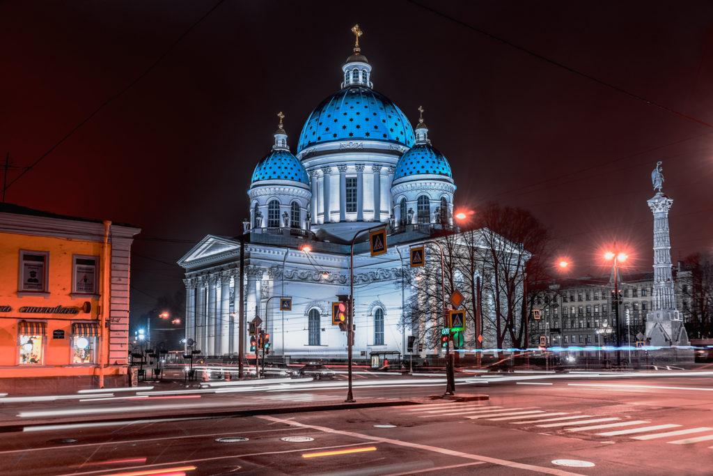 Несмотря на реконструкцию Адмиралтейского района в Санкт-Петербурге, транспортная доступность не изменилась. В городе могут возникнут непридвиденные ситуации на дороге , а наш эвакуатор решит ваши проблемы почти бесплатно
