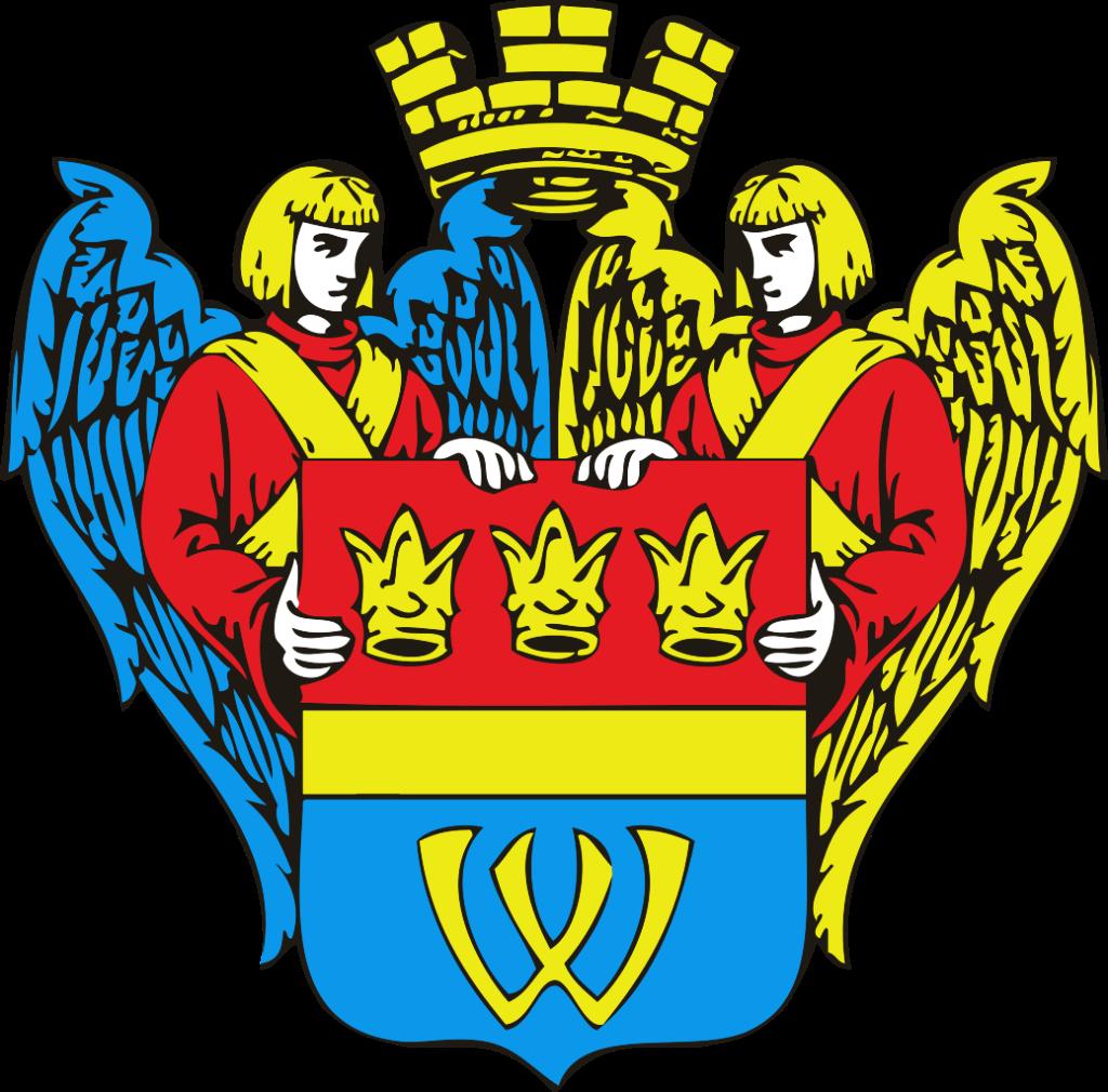 Выборг основан в 1293 году