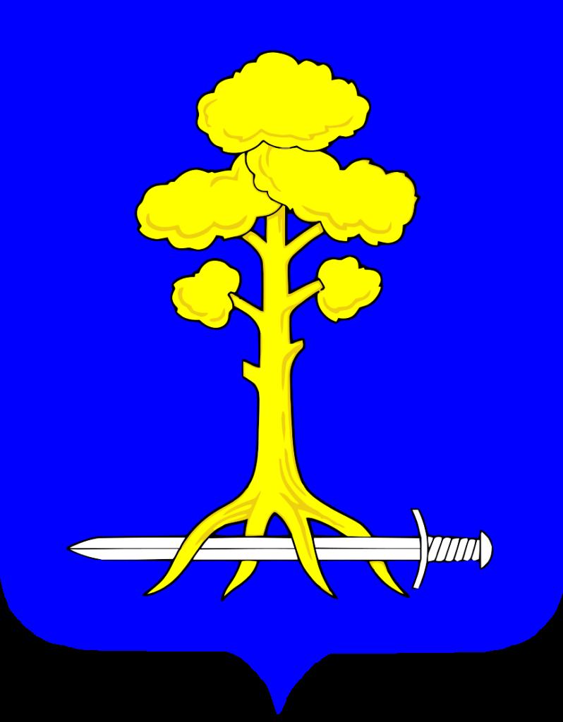 Город Сертолово с 1996 года центр муниципального образования Сертолово