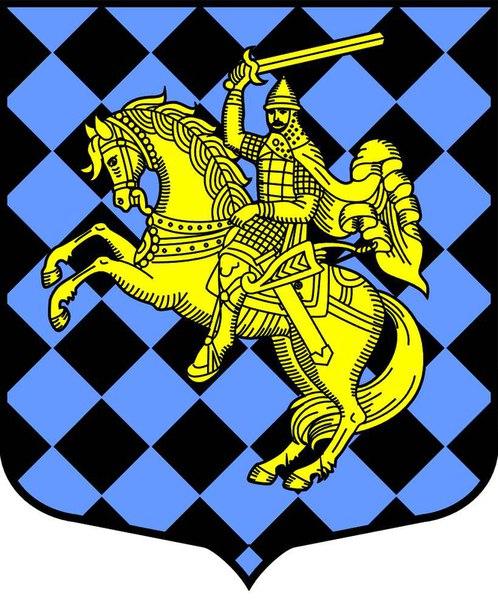 Никольское было основано в далеком 1710 году на территории Водской пятины