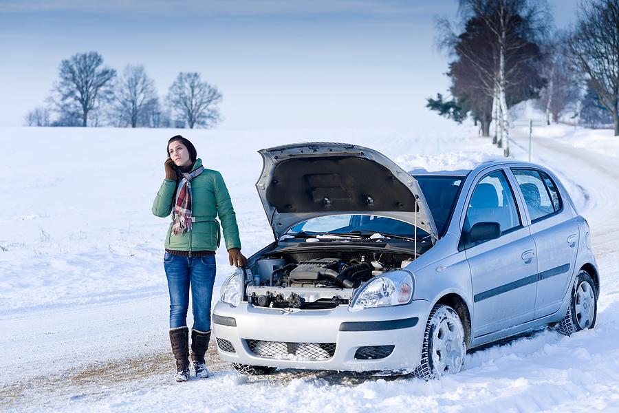 Услуга прикурить автомобиль доступна по всей территории города Санкт-Петербурга и Ленинградской области.